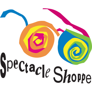 home spectacle shoppe