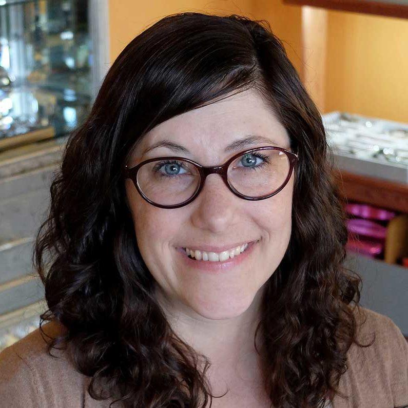 Bonnie Lavell