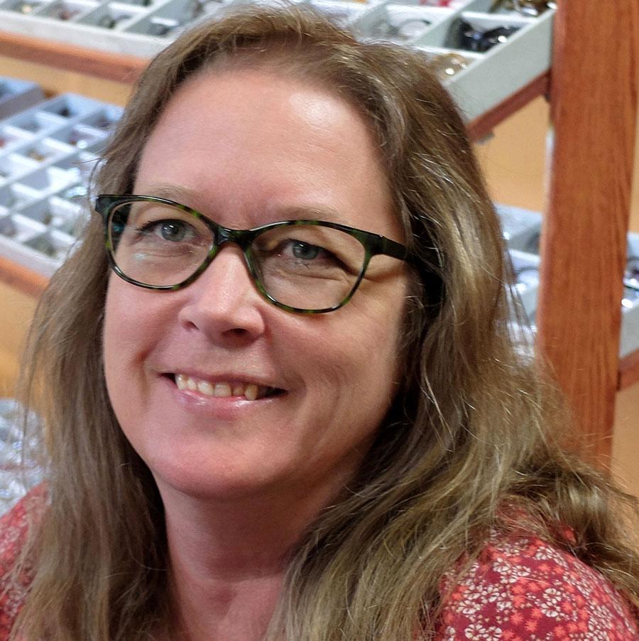Lori Chilstrom
